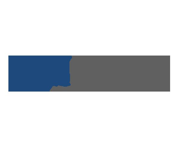Daxue Consulting Logo