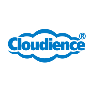 Cloudience Logo