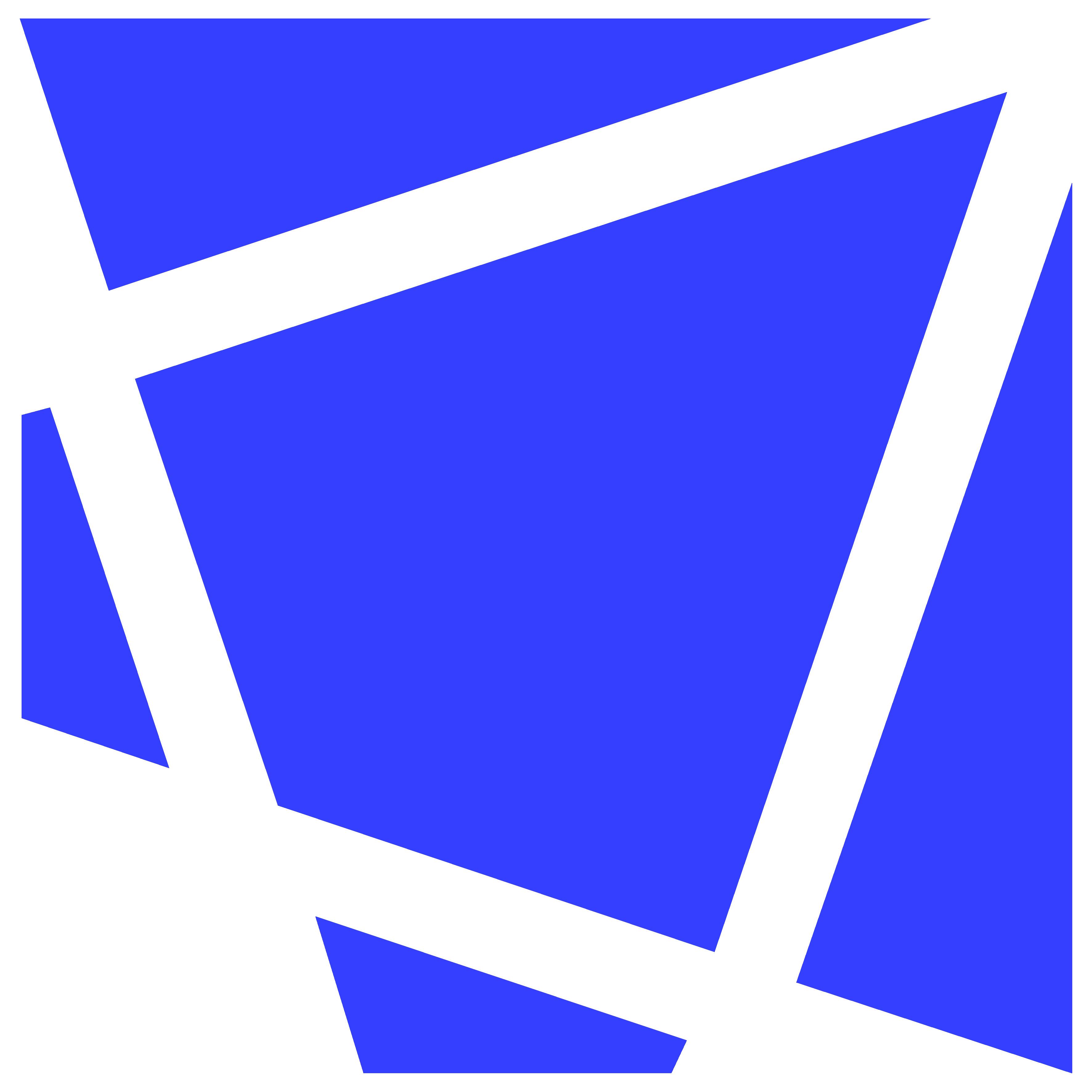 Zengrowth GmbH Logo