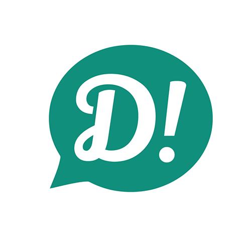 Declare Media Logo