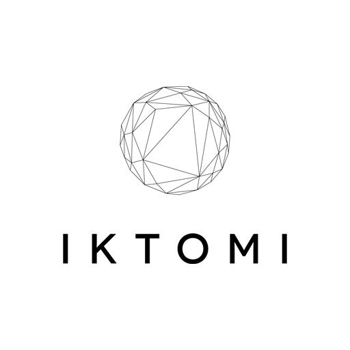 Iktomi Logo
