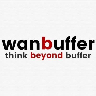 Wanbuffer Logo