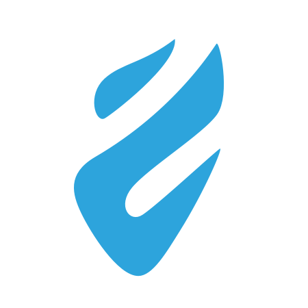 KonvertLab Logo