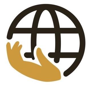 Rjuhasta Logo