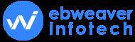 Webweaver Infotech Logo