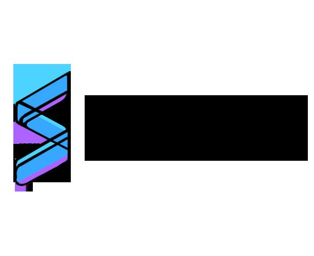 Stepico Games Logo