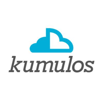 Kumulos Logo
