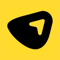 Uplers Logo