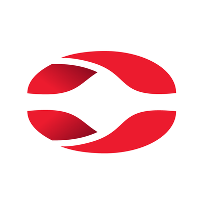 Comtrade Gaming Logo