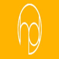 Lake Norman Website Design Logo
