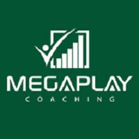 MegaPlay Coaching Logo