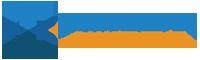 Chromatus Consulting Logo