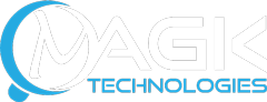 Magic Technologies Group Logo