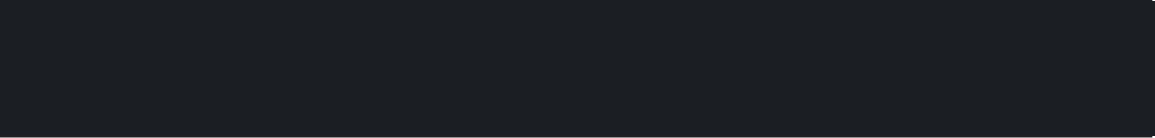 Lapse Film Logo