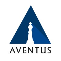 Aventussoftware Logo
