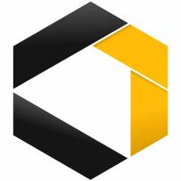 koitechs Logo