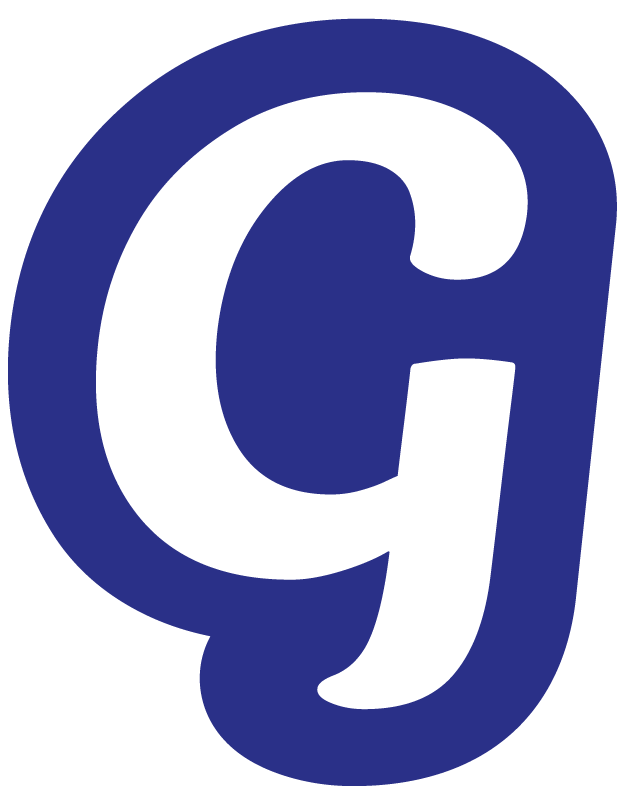 Groove Technology Logo