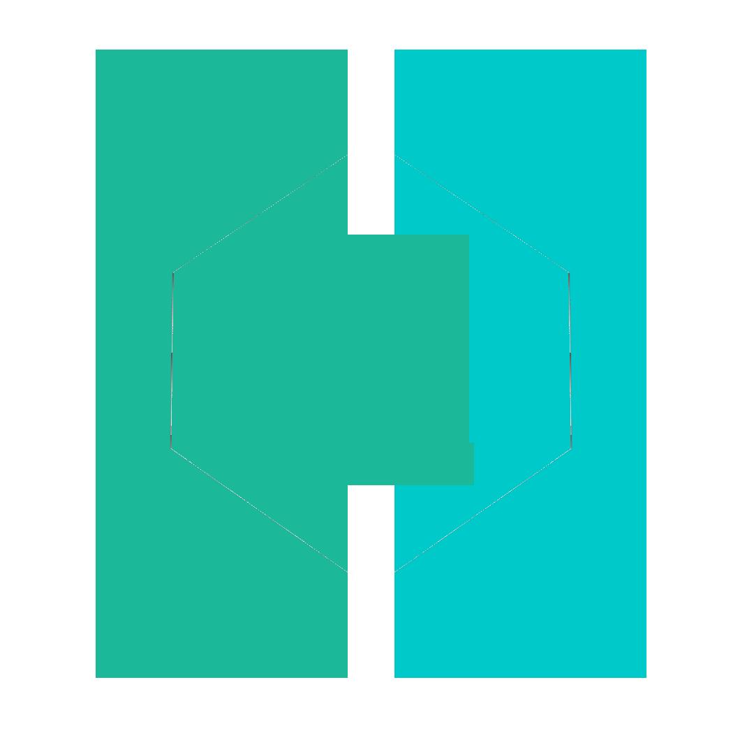 ZonkeTech Logo