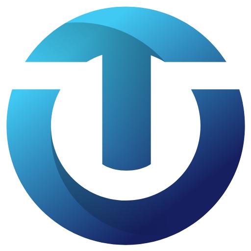 Oneture Technologies Logo