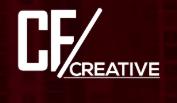 CF Creative Logo