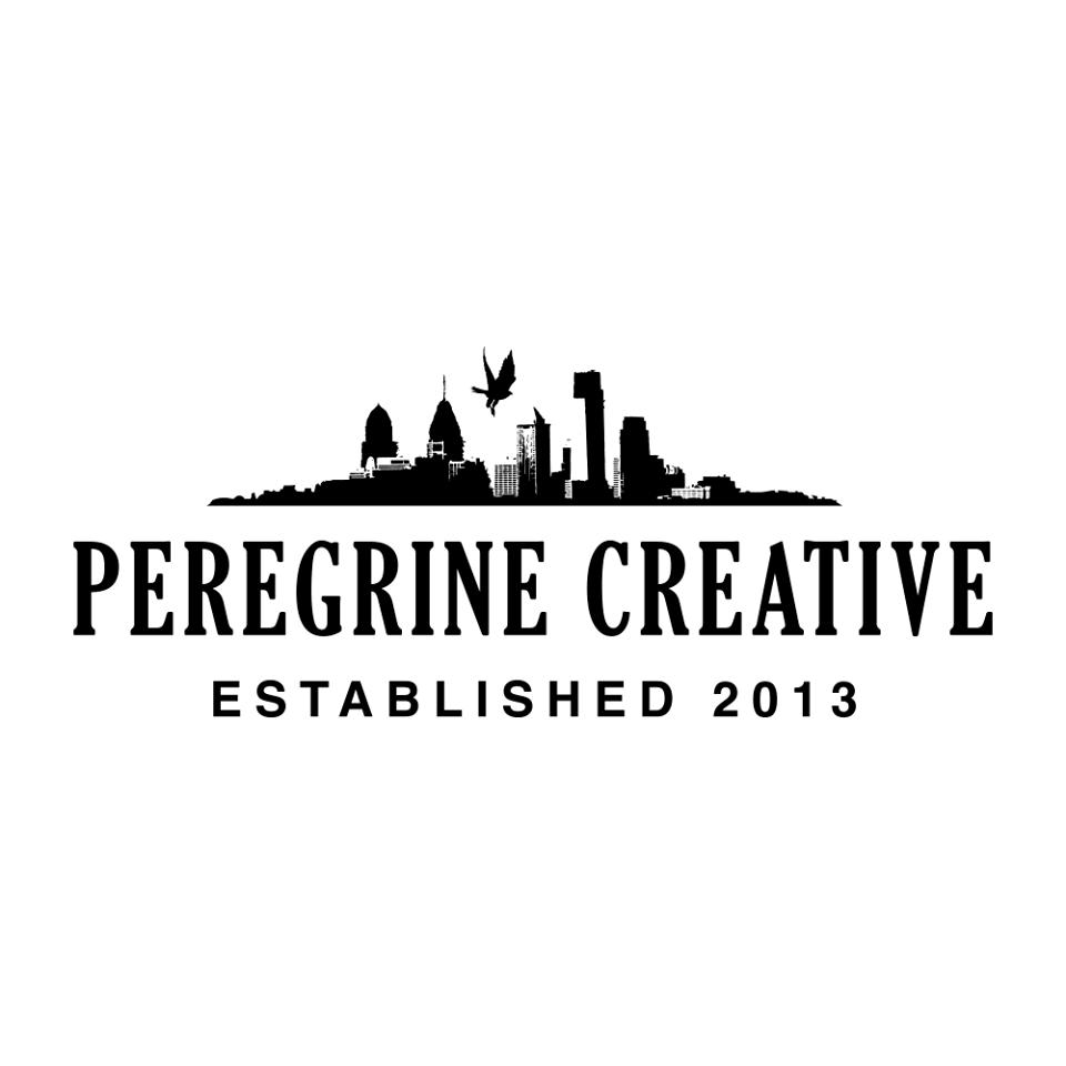 PEREGRINE CREATIVE