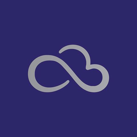 cloudCreative Logo