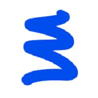M3.Agency Logo