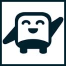 Durham Web Designer Logo