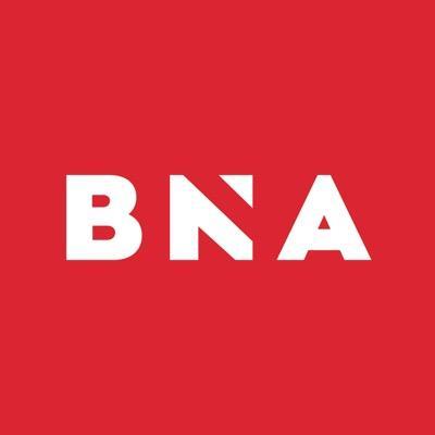 BNA CPAs & Advisors Logo