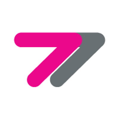 77Agency Logo
