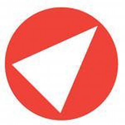 Interswitch BV Logo