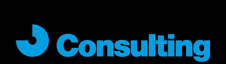 Sapper Consulting LLC Logo