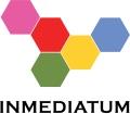 INMEDIATUM Logo