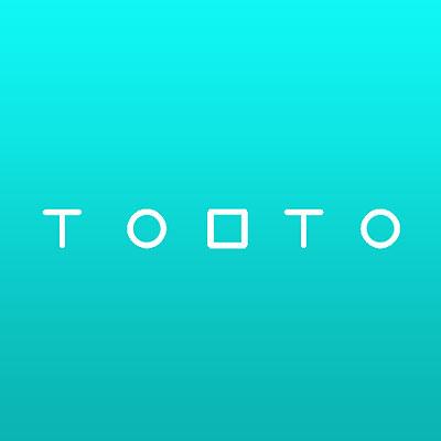TOBTO Logo