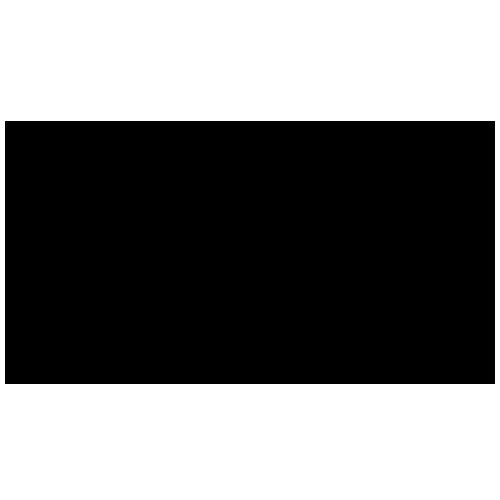 AnalogIT Logo