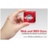 Web and SEO Guru Logo