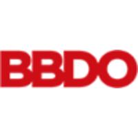 Bbdo México Logo