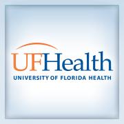 UF Health Web Services Logo