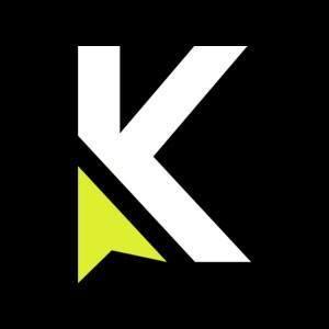 Klicker Logo