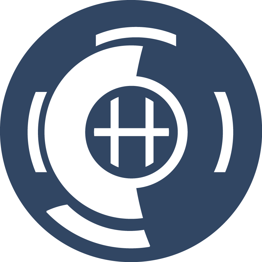 UXDivers Logo
