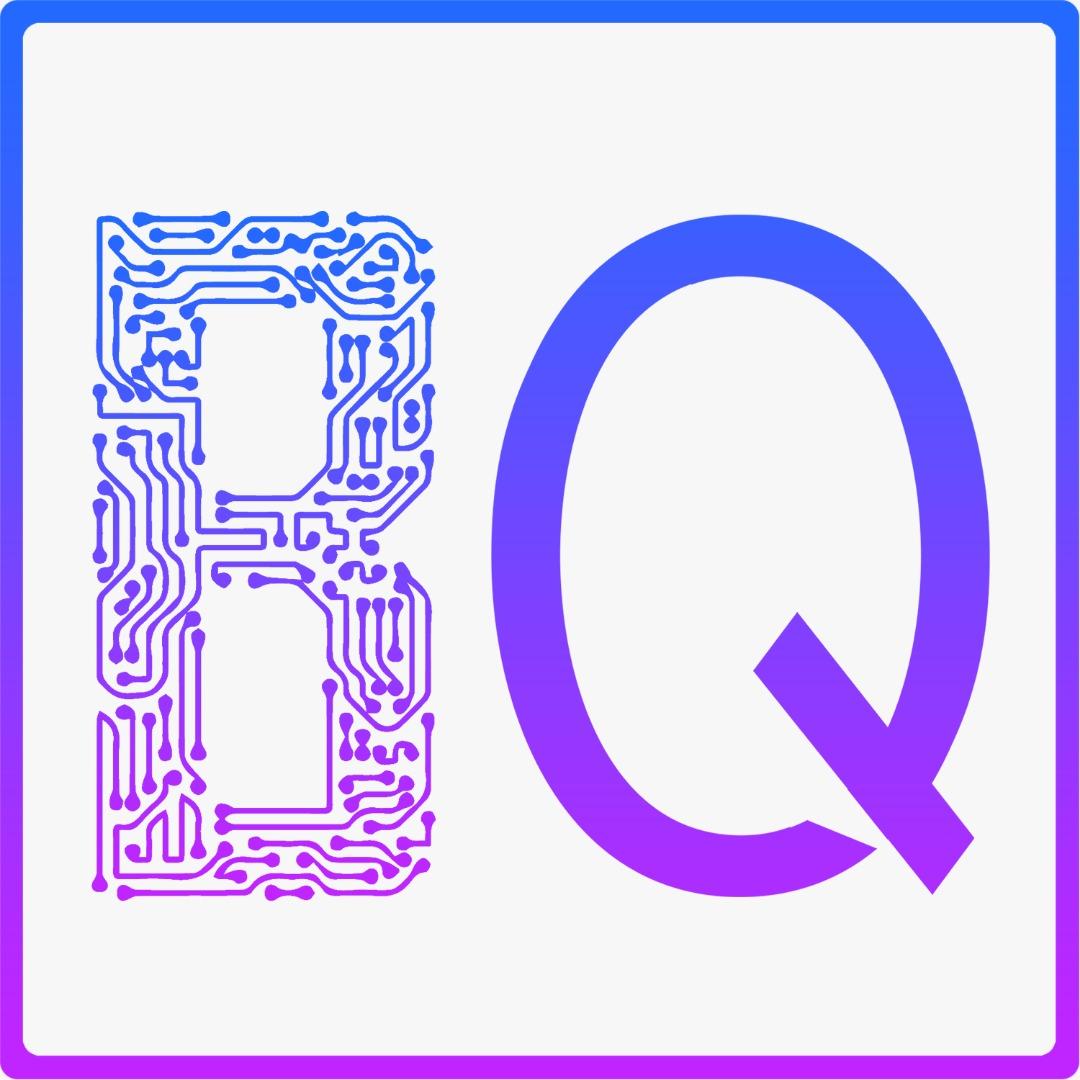 BitQuest Sdn Bhd Logo