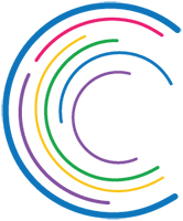 Conversion Alliance Logo
