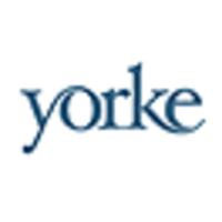 Yorke Printe Shoppe Logo
