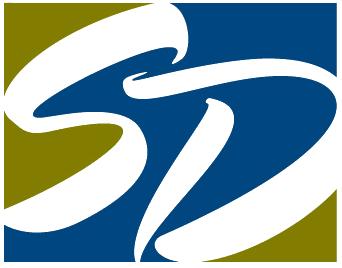 SD Associates Logo