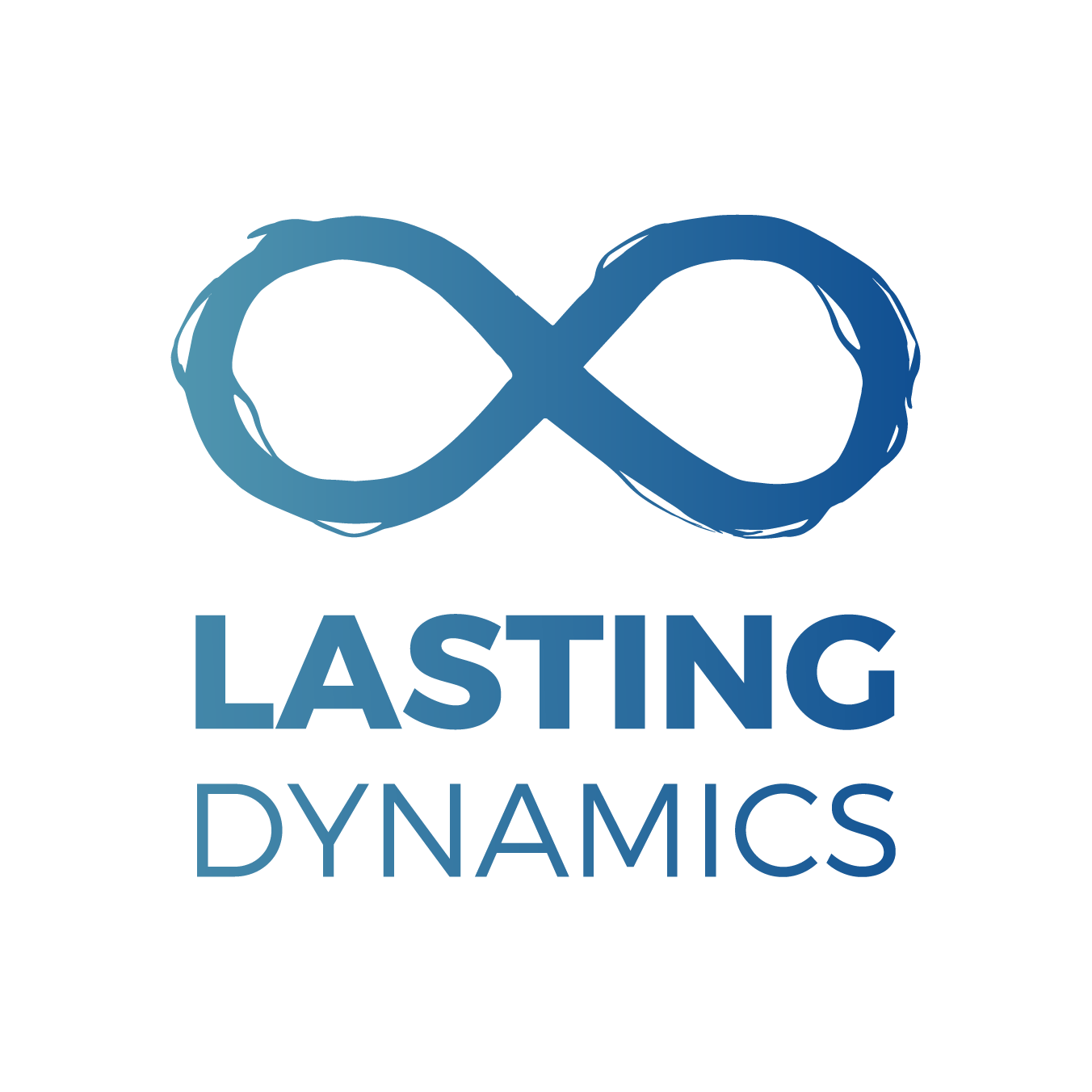 Lasting Dynamics SRL Logo