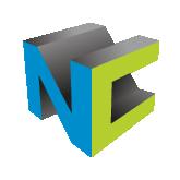 Netcrew Logo
