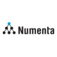 Numenta Logo