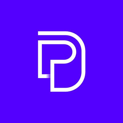 PDStudio Logo