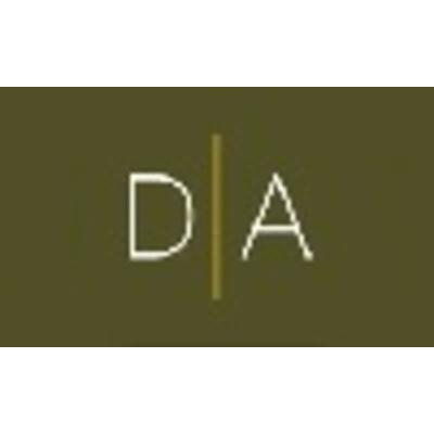 Domokur Architects Logo