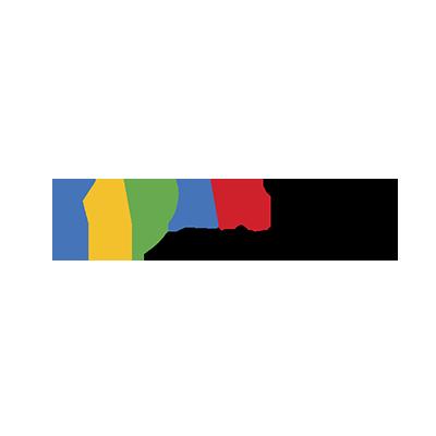 Kadam Technologies Logo